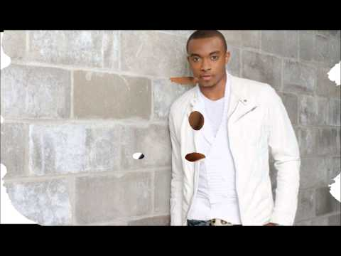 Jonathan McReynolds- Gotta Have You