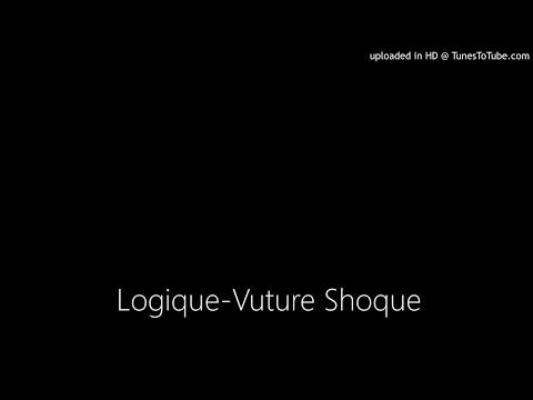 Logique-Vuture Shoque