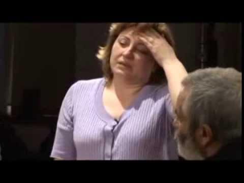 Видео Марафон ройтмана