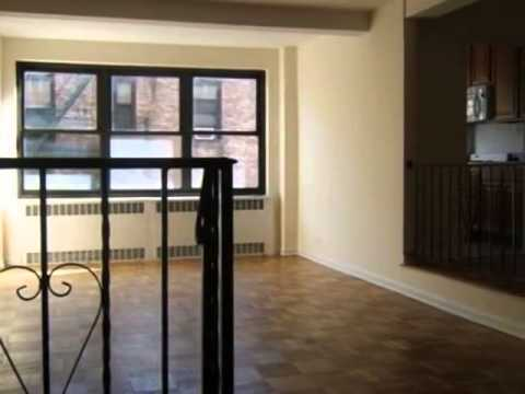 Homes For Sale New York City Apartments Bronx 2