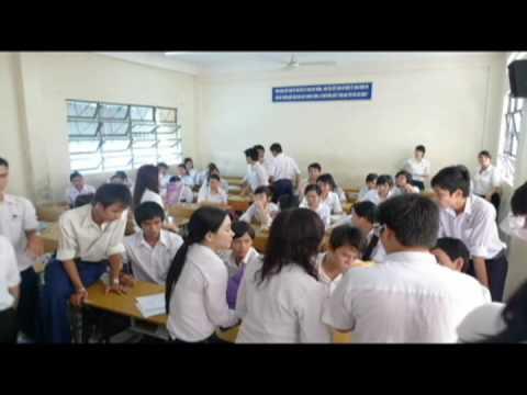 12b3-2008/2009-THPTBC Phan Ngọc Hiển