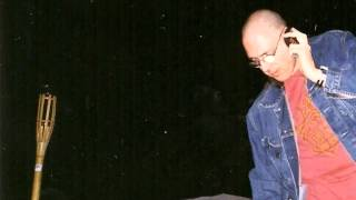 Roby j Jaiss dicembre 1997