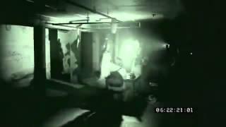 Смотреть фильм Искатели могил 2 2012 трейлер
