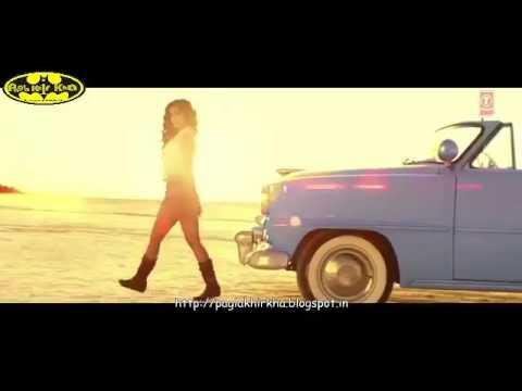 Kehta Hai Pal Pal Video Song  Armaan Malik, Shruti Pathak