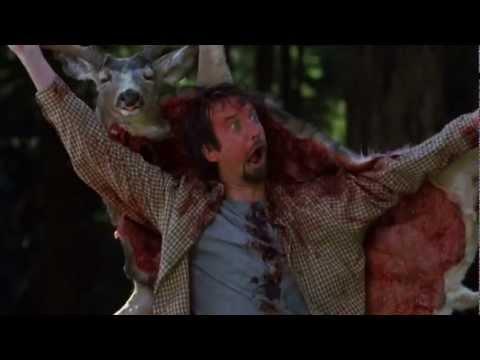Misleading Trailers: Freddy Got Fingered