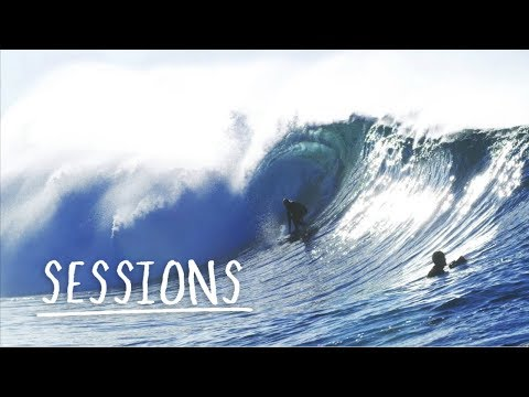Download Youtube: Getting in the Green Room.| Sessions