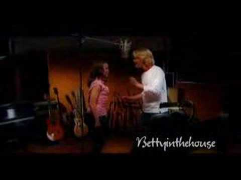 HSM2 - You Are The Music In Me - Dutch version