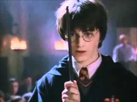 harry potter and the chamber of secrets book report Harry potter and the chamber of secrets the second book in the jk rowling series about a young, orphan wizard named harry potter begins shortly after his.