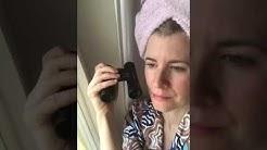 SCHAUSPIELHAUS GRAZ #dramazuhause: Evamaria Salcher in HELDENPLATZ