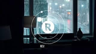 Baixar Mariah Carey - (GTFO) - (8D)