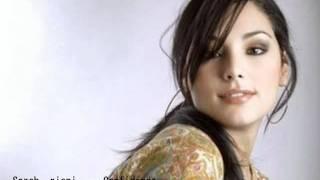 Sarah riani-Confidence