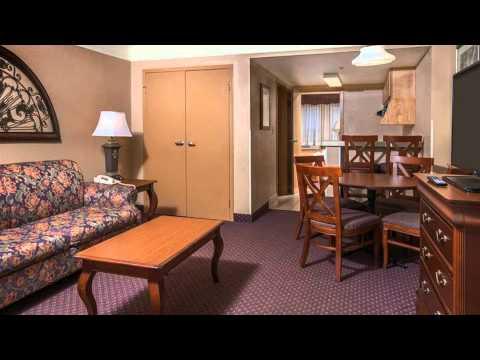 Suites At Royale Parc Suites Near Disney World