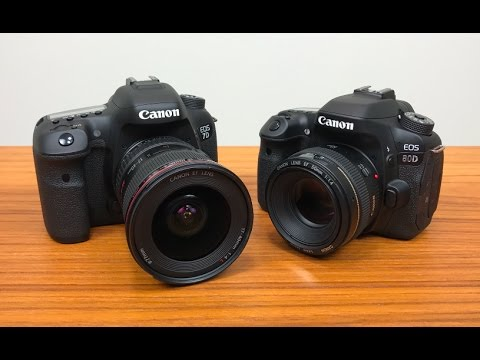 canon 80d mark ii