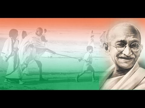 "does gandhi matter Kasturba gandhi death (pyre) bapu asked then, with utmost compassion, he said, ""you can't cure her now, no matter what miracle drug you may muster."
