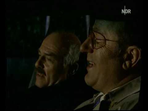 Manfred Krug & Charles Brauer - Spiel mir eine alte Melodie
