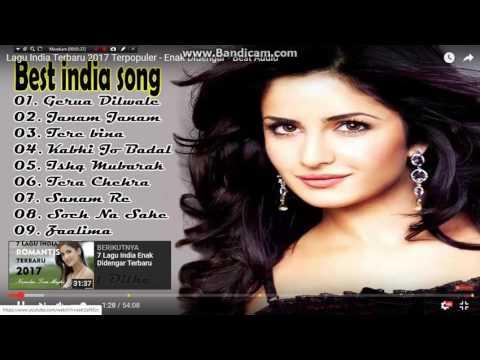 Gerua....best Hindi Song