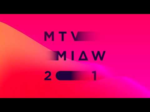 Arrume-se comigo: MTV MIAW 2019 from YouTube · Duration:  5 minutes 39 seconds