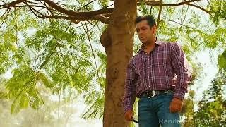 Bodyguard Sad Scene [Teri Meri Song (Sad Version) ]   Salman Khan   Kareena Kapoor Khan (T-Series)