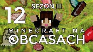 Minecraft na obcasach - Sezon III #12 - Szukamy bibliotekarzy