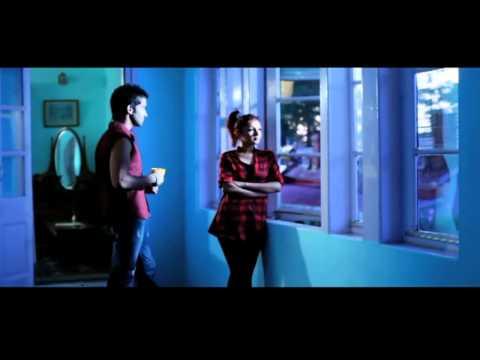 Duja Saah - Nachattar Gill - 720p HD
