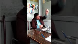 ŞEKER ATAN GENÇ ADANA PART2