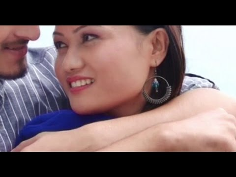 Rupai Saxy Chha By Shreekrishna Luitel | New Nepali Funny Folk Song( Official Video)