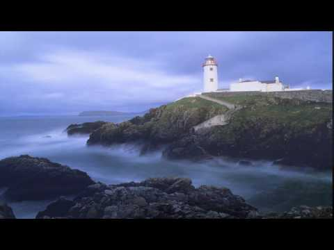 musica de taberna para bailar irlandesa hq-jm gp epsilon