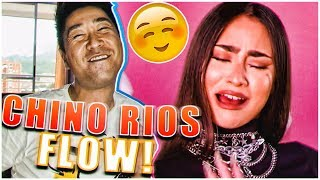 Paloma Mami feat. Chino Rios - Don't Talk About Me