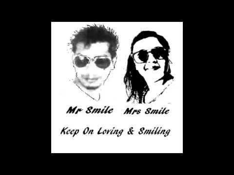 Mr Smile - Just A Simple Message