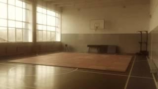 спортивная психоделика. Не смотреть. Запрещённое видео. 25 кадр.(Лучший спортивно-вокальный зал., 2016-03-28T17:52:11.000Z)