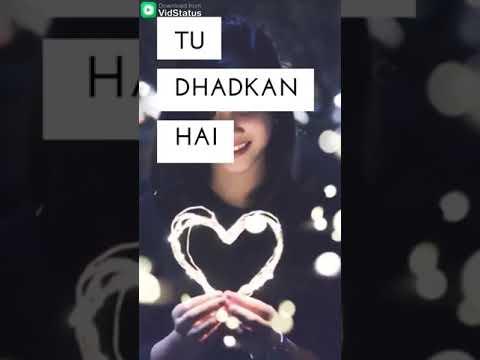 Jahan Tu_-Hai Bast-_ Ringtone _-song