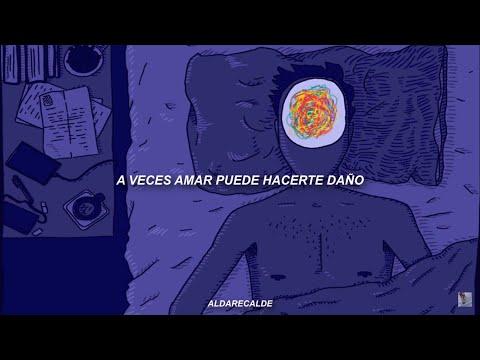 Photograph - Ed Sheeran (Letra Español)
