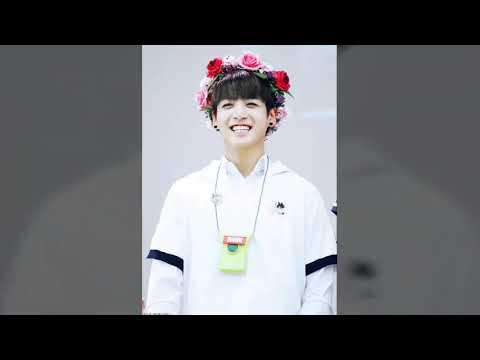 Bts Jungkook/cover song/beautiful life/Goblin/ korean song