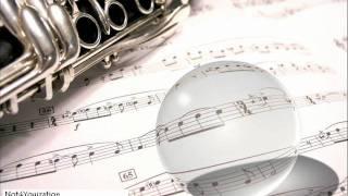 Select-Wielkie uczucie (Sky Dee Joy Rmx 2011).mp3