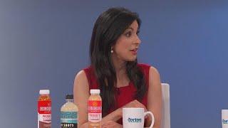 Does Drinking Vinegar Help with Gut Health?