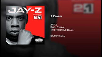 Jay z blueprint 2 full album youtube malvernweather Gallery