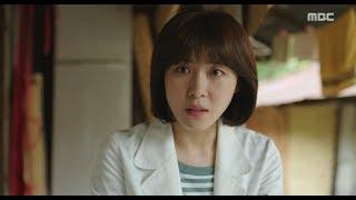 "Video [Hospital Ship]병원선ep.07,08""give time to say thank you."" Ji-won, to convince Baek Suryeon.20170907 download MP3, 3GP, MP4, WEBM, AVI, FLV Desember 2017"
