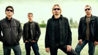 Nickelback - How You Remind Me of Someday (Remix) By: Erlon