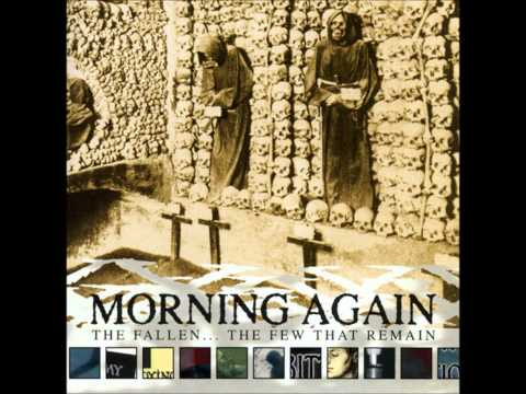 Morning Again - To Die A Bitter Death Mp3