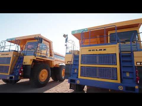 ZCDC Corporate Video