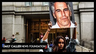 Anchor Claims ABC Quashed Epstein Story For 3 Years
