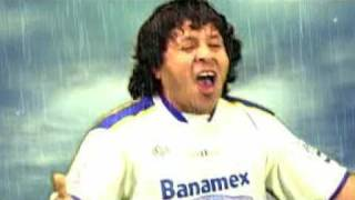 DAVID CASTRO & AMERICA DOS CERVECITAS YouTube Videos