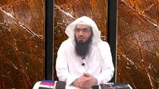 al-Razi On His Deathbed - Shaykh Ahmad Musa Jibril