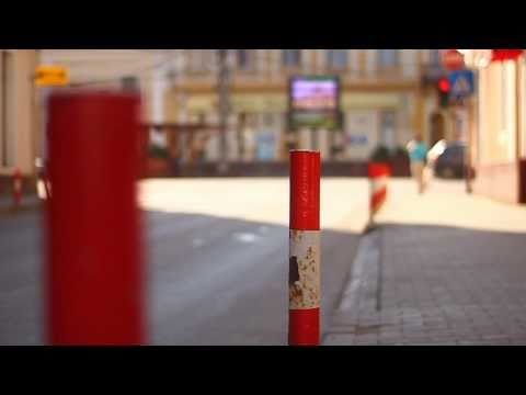 Reghin- my hometown