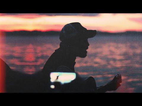 Смотреть клип Glenn Fredly - Selesai