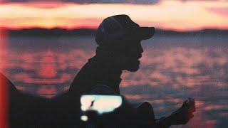 Download lagu Glenn Fredly - Selesai (Official Music Video)