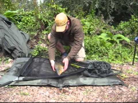 Carping Miracles With Bill And Ash, Carp Fishing BARHAM B PIT