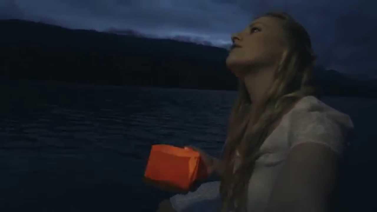 10 Wasserlaternen Box Skylaternen Skylaterne Schwimmlaterne