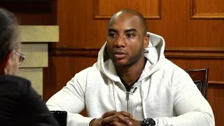 connectYoutube - Charlamagne Tha God on relationships with Kanye West & mentor Wendy Williams