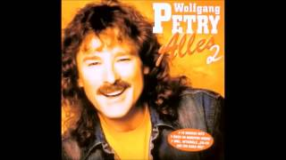 Watch Wolfgang Petry Album Alles video
